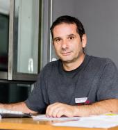 Lucio Consoli